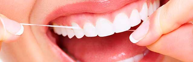 periodoncia-prevencion