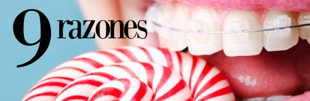 razones-llevar-ortodoncia